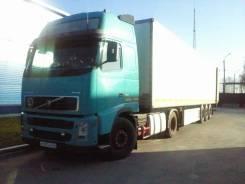 Volvo FH 12. Продам грузовик Вольво, 12 000 куб. см., 24 000 кг.