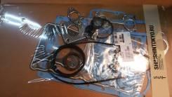Ремкомплект двигателя. Kubota