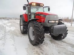 Камаз. Трактор McCormick ХТХ 215 (), 6 700 куб. см.