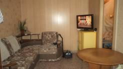 1-комнатная, ул. Арсеньева 36. Кавалеровский, частное лицо, 31 кв.м. Интерьер