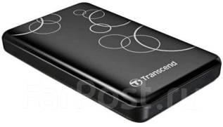Внешние жесткие диски. 500 Гб, интерфейс USB. Под заказ