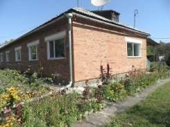 Продам коттедж. п.Углекаменск, р-н п. Углекаменск, площадь дома 85 кв.м., централизованный водопровод, отопление централизованное, от частного лица...