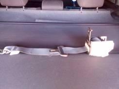 Ремень безопасности. Toyota Corolla, CE120, NDE120, NZE120, NZE121, CDE120, ZZE123, ZZE122, ZZE121, ZZE120 Toyota Corolla Fielder, NZE124, ZZE124, ZZE...