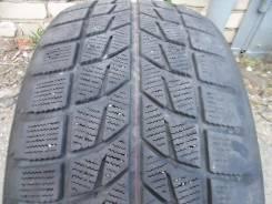 Bridgestone Blizzak LM-30. Летние, износ: 50%, 1 шт