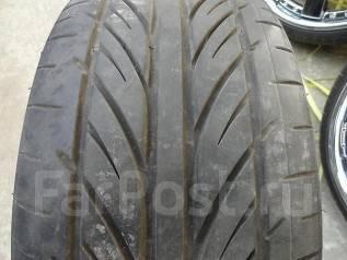 Hankook Ventus V12 evo K110. Летние, 2011 год, износ: 5%, 1 шт