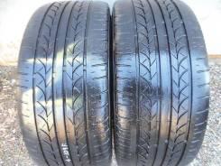 Bridgestone Regno GR-7000. Летние, износ: 20%, 2 шт