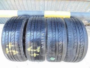 Bridgestone. Летние, 2010 год, износ: 20%, 2 шт