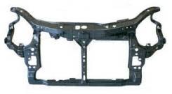 Рамка радиатора. Kia Picanto, BA, SA Двигатели: G4HE, G4HG