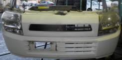 Ноускат. Mitsubishi Toppo Двигатель 3G83. Под заказ