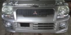 Ноускат. Mitsubishi Toppo. Под заказ