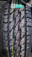 Bridgestone Dueler A/T 697, 235/75R15