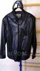 Куртки-пиджаки. 48, 50