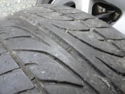 Dunlop Le Mans. Летние, 2009 год, износ: 40%, 4 шт