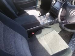 Сиденье. Toyota Aristo, JZS160