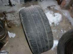 Pirelli Scorpion Ice&Snow. Всесезонные, 2011 год, износ: 70%, 1 шт
