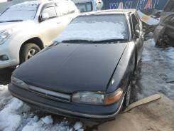 Toyota Carina. AT176, 4CFE