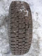 Dunlop SP 65. Зимние, без шипов, износ: 20%, 1 шт