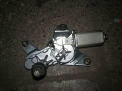 Моторчик заднего дворника. Honda CR-V, RD5, RD4