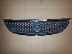 Решетка радиатора. Mazda Capella, GF8P