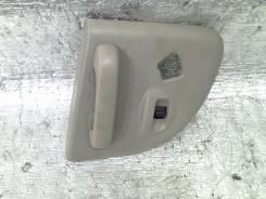 Ручка двери внутренняя. Nissan Liberty, RM12 Двигатель QR20DE
