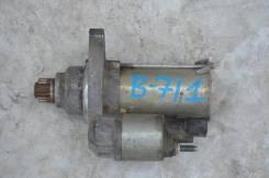 Стартер. Volkswagen Passat, 362 Двигатели: CDAB, CDAA, CDAA CDAB