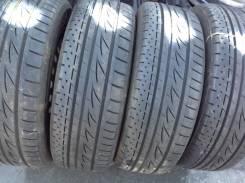 Bridgestone Playz. Летние, 2009 год, износ: 10%, 4 шт