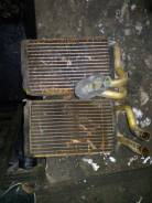 Радиатор отопителя. Toyota Vista, CV43