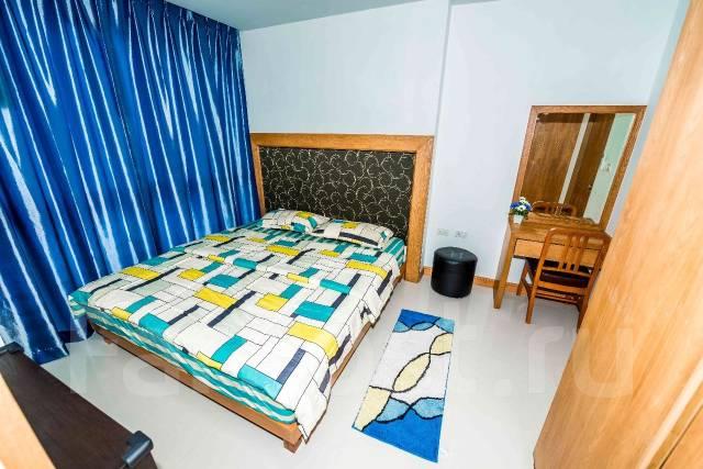 Отличная и уютная квартира на о. Пхукет . Аренда