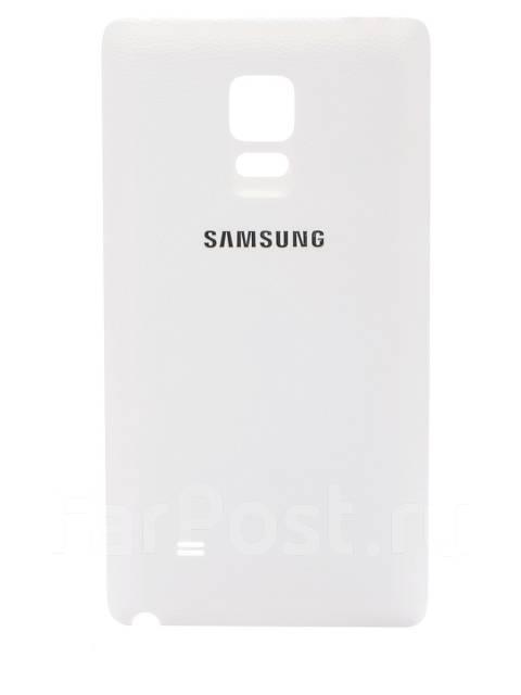 крышка Qi беспроводная зарядка Samsung Note 4 Edge Sm N915f S