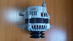 Генератор. Mitsubishi: Minica, Lancer, Minicab, Delica, Mirage
