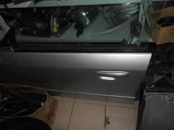 Ручка двери внешняя. Subaru Legacy B4, BL5