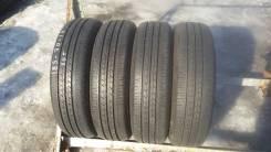 Bridgestone Ecopia EP150. Летние, износ: 5%, 4 шт