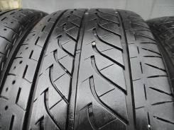 Bridgestone Regno GRV. Летние, 2011 год, износ: 5%, 2 шт