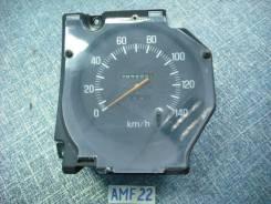 Спидометр. Nissan Condor, WH40, AH40, JGH40, JH40 Nissan Atlas, JH40, JGH40, AH40, AGF22, AMF22, TF22, TGF22, AF22, PGF22, WH40 Двигатели: NA20S, BD30...