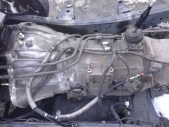 АКПП Toyota Land Cruiser HDJ81 / 1HD-T, 1HD-FT