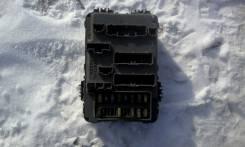 Блок предохранителей салона. Honda Inspire, UA5 Двигатель J32A