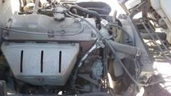 Двигатель в сборе. Toyota Dyna, BU105, 107, 102 Двигатели: 15BLPG, 15BFTE, 15BFP, 15BF, 15BFT, 15BCNG, 15B