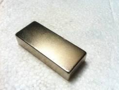 Неодимовые магниты в поддон акпп, двигателя