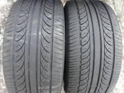 Dunlop Veuro VE 301. Летние, износ: 5%, 2 шт