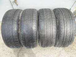 Bridgestone Dueler H/L D683. Летние, износ: 50%, 4 шт