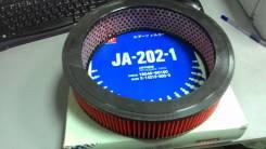 Фильтр воздушный. Nissan Bluebird, RJ910
