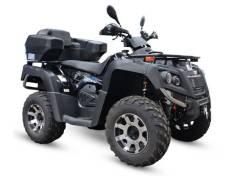 Wels ATV 300. исправен, есть птс, без пробега. Под заказ