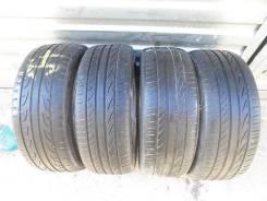 Hankook Ventus ME01 K114. Летние, 2011 год, износ: 20%, 4 шт