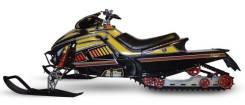 WelsMotor 250cc. исправен, есть птс, без пробега. Под заказ
