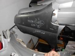 Крыло. Honda Mobilio, GB1 Двигатель L15A
