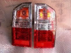 Стоп-сигнал. Suzuki Vitara Suzuki Escudo, TD01W, TA01W, TA01V, TA02W, TA01R, AT01W
