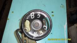 Гидроусилитель руля. Mazda Demio Двигатель B3E