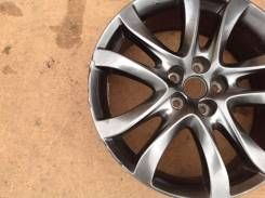 """Mazda. x5"""""""