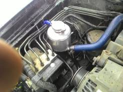 Бачок гидроусилителя руля. Toyota Celica, ST202, ST205, ST202C Двигатель 3SGTE