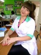 Ассистент врача-стоматолога. Средне-специальное образование, опыт работы 1 год